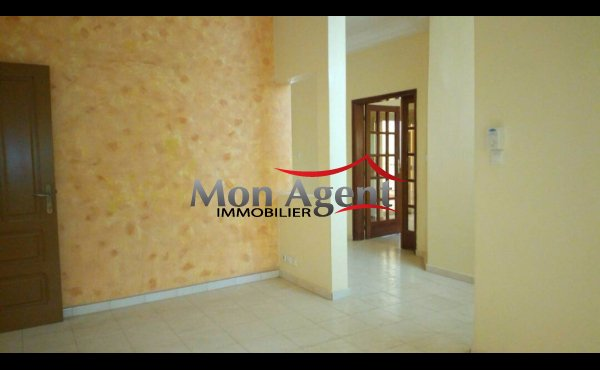 Villa en location Dakar Mermoz