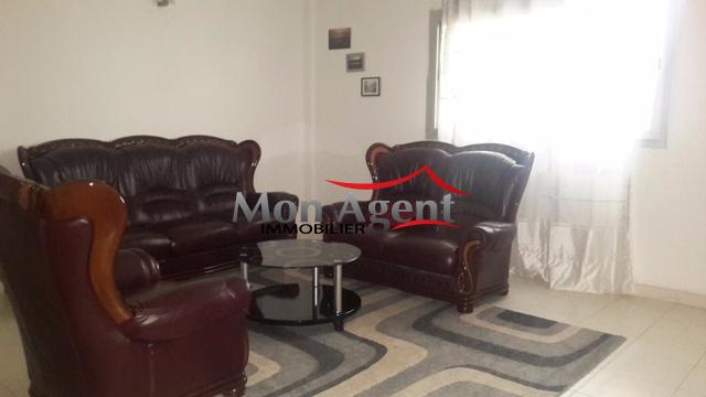 Appartement vendre dakar almadies agence immobili re for Agence immobiliere dakar