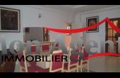 AV049, Appartement à vendre Dakar Almadies