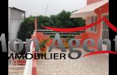 VV004, Villa à vendre à Sacré coeur Dakar