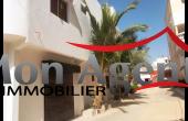 VV005, Villa en vente à Dakar Sacré coeur