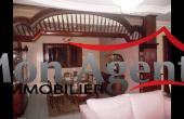 VV006, Villa à vendre Liberté 6 Dakar