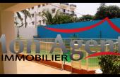 VL263, Location d'une villa aux Almadies Dakar