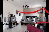 AV051, Appartement à vendre Sacré coeur à Dakar