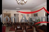 VV008, Villa à vendre Dakar Mariste