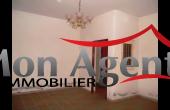 VV009, Villa à vendre Dakar Ouest foire