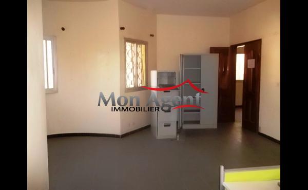 Villa en vente Dakar à Ouest foire