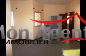 VV010, Villa en vente Dakar à Ouest foire
