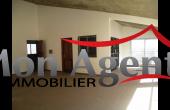 VV012, Villa à vendre Sicap Foire Dakar