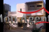 VV013, Villa à vendre à Rufisque Dakar