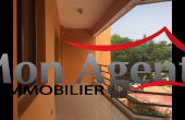 AV050, Appartement à vendre Mermoz à Dakar