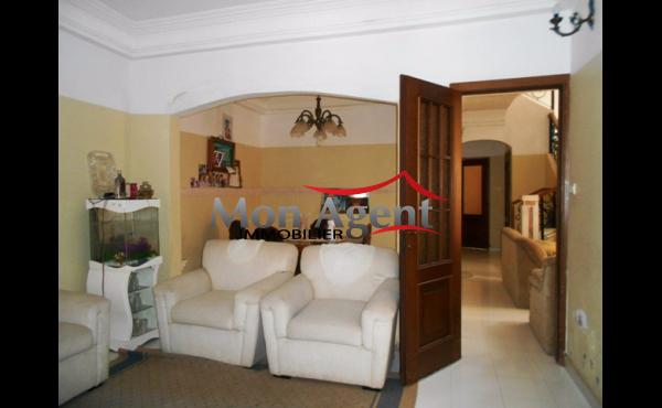 Villa à vendre à la Cité Sonatel Liberté 6 Dakar