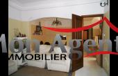 VV054, Villa à vendre à la Cité Sonatel Liberté 6 Dakar
