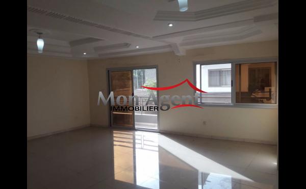 Appartement en location Liberté 1 à Dakar