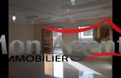 AL858, Appartement en location Liberté 1 à Dakar
