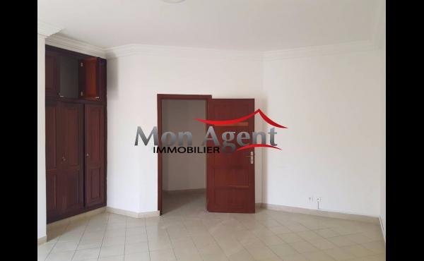 Appartement en location Liberté 6 à Dakar