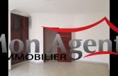 AL859, Appartement en location Liberté 6 à Dakar