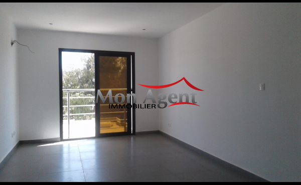Appartement en vente aux Almadies à Dakar