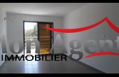 AV052, Appartement à vendre Dakar aux Almadies