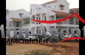 VV014, Villa à vendre Dakar à Hann marinas