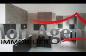VV016, Villa à vendre Dakar aux Almadies