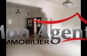 VV017, Villa à vendre Sicap foire à Dakar