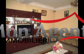 VV018, Villa à vendre HLM 5 Dakar