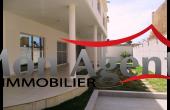 VV024, Maison à vendre Virage Dakar