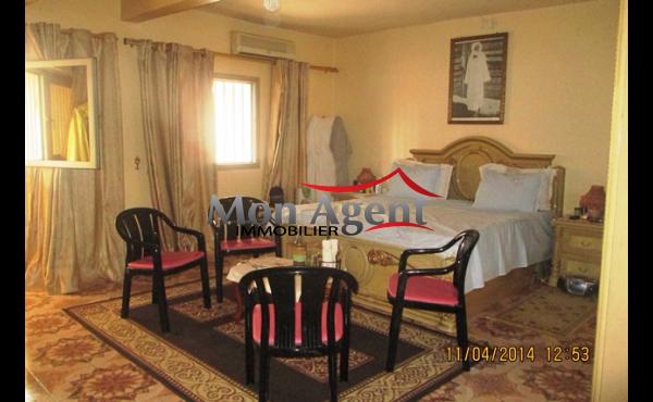 Villa à vendre Dakar Liberté 5