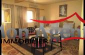 VV022, Villa à vendre Dakar Liberté 5