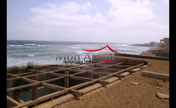 Maison à vendre Dakar au Virage