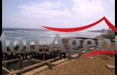 VV027, Maison à vendre Dakar au Virage