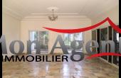 VV030, Vente Maison au Virage à Dakar