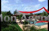 VV052, Villa meublée à vendre à Saly Mbour