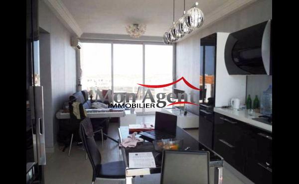 Villa à vendre aux Mamelles à Dakar