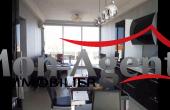 VV031, Villa à vendre aux Mamelles à Dakar