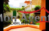 VV032, Maison en vente Dakar Almadies