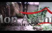 VV035, Maison à vendre Dakar Mariste