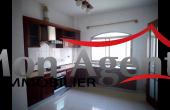 AL871, Location d'un appartement Dakar Almadies