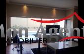 VV036, Villa piscine à vendre Dakar Fann