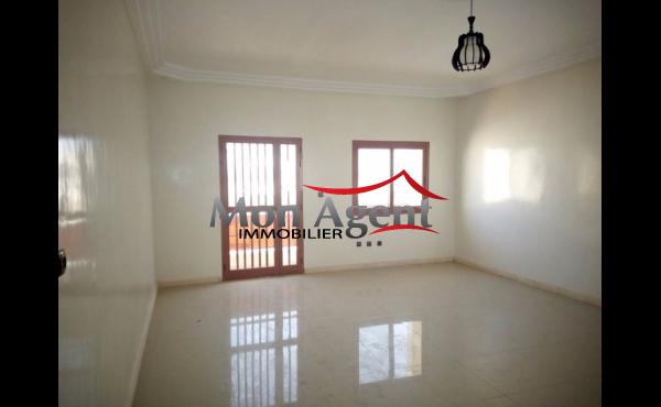 Location appartement Dakar Ouest foire