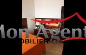 VV066, Appartement à vendre Dakar Virage