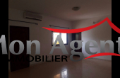 AL868, Appartement en location Dakar à Mermoz