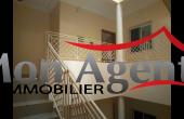 VL302, Location villa Hann marinas à Dakar