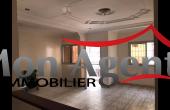 AL004, Location appartement Dakar Ouest foire