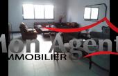 VV039, Maison à vendre Dakar au Mariste