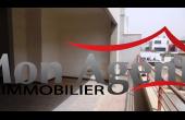 VV042, Villa à vendre Cité TOBAGO Dakar