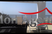 VV044, Villa à vendre Yoff OCEAN Dakar