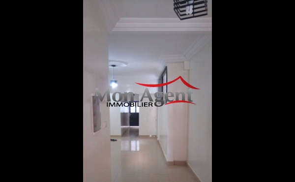 Location appartement Dakar à Mermoz