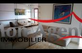 AV009, Appartement non meublé à vendre  route de yoff Dakar